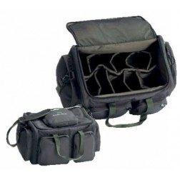 anaconda-torba-carp-gear-bag-ii