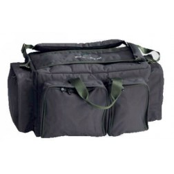 anaconda-torba-carp-gear-bag-iii