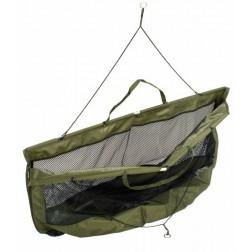 anaconda-mata-do-wazenia-travel-weigh-sling