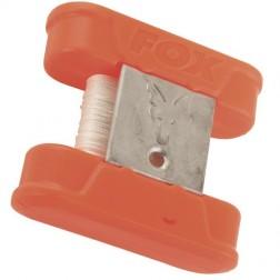 Fox H Block Marker Fox H Block Marker