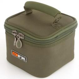 Fox FX Small Cooler Bag