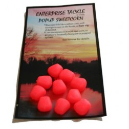 enterprise-tackle-pop-up-sweetcorn-red-truskawkowa