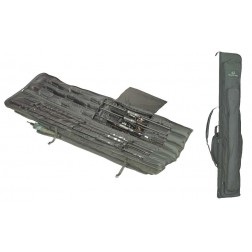 anaconda-pokrowiec-travel-rod-system-12-ft