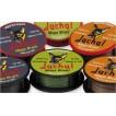 kryston-jackal-olive-green-20-lb