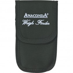 Anaconda Weigh Finder Pouch