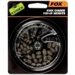 Fox Ciężarki Edges Kwick Change Pop-up Weight Dispenser CAC518