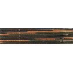 anaconda-mono-core-25-lb
