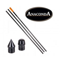 Anaconda Ground Stick