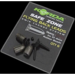 korda-safe-zone-flying-back-leads-75-gr