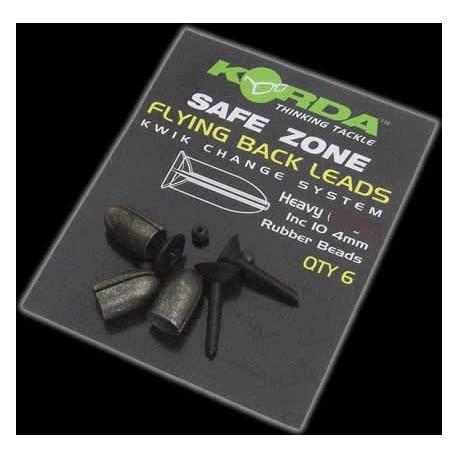 korda-safe-zone-flying-back-leads-75-gr