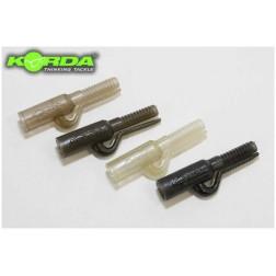 korda-klipsy-lead-clip-gravel