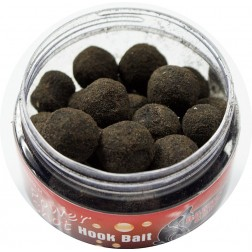 Bandit POWER SHOT HOOK BAITS Dumbels 16 mm TROPICANA