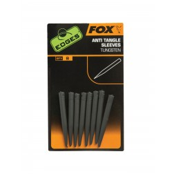 Fox Edges Tungsten Anti Tangle Sleeve Standard CAC630
